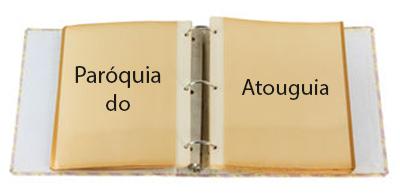 Atouguia